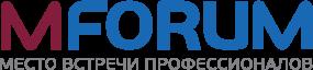 МФОРУМ
